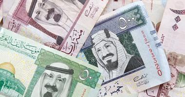 The Saudi Riyal exchange rate | Archy news nety