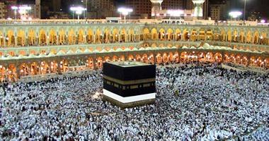 ننشر نص خطبة الوداع للرسول صلى الله عليه وسلم فى المسلمين