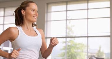 دراسة أمريكية: برامج إنقاص الوزن تركز على الرياضة وليس النظام الغذائى فقط