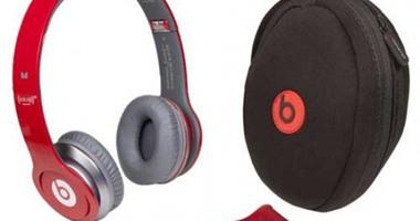أبل تقدم للطلاب سماعة Beats مجانية عند شراء لاب توب