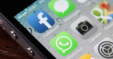 مش بيتجسس عليكتعرف على طريقة اختيار فيس بوك لقائمة People