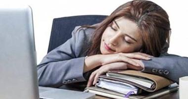 انتبه.. قلة النوم تجعل خلايا المخ تأكل نفسها
