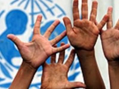 الأمم المتحدة: 1.4 مليون طفل يواجهون خطر الموت فى مجاعات بـ 4 دول