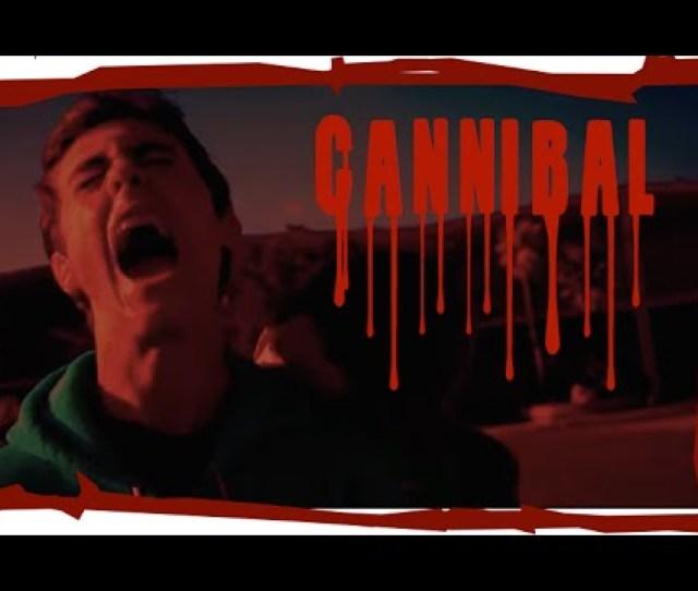 Title Twilight Sucks Emo Vampire Song The Key Of