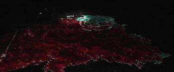 The Battle of Jangsari (2019) download