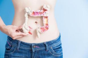 教你8招,讓腸道更健康!-台灣養生網