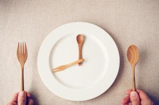 最多人討論的「168斷食法」這樣做!-台灣養生網
