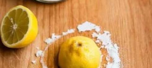 廚房總是很難清洗?學會這幾個小妙招打掃省很多時間!-台灣養生網