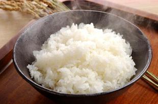 選錯主食血糖難降?米飯、饅頭、麵條怎麼選?-台灣養生網