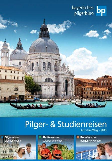 Reise Ostbayern Artikel Aus 2016 Und Fruher