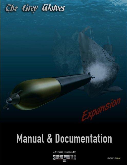Sant Eed Cantl Collestion Epcoh Swordfish Ed Octen Sunk Torpedo