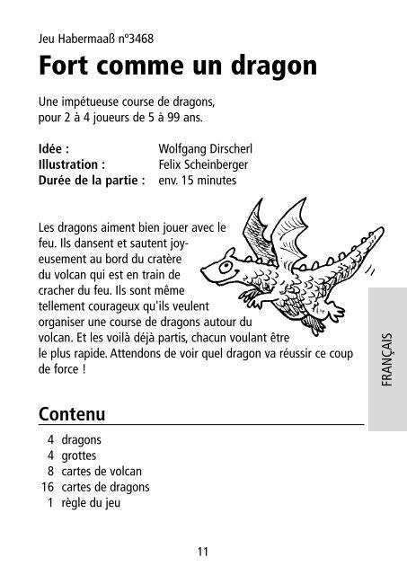 Playmobil Dreamworks Dragons 70038 Tagschatten Und Babydrachen Mit