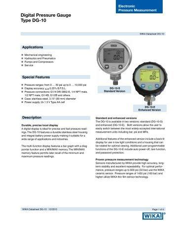 digital pressure gauge type dg 10 wika?resize=357%2C462&ssl=1 wika pressure transmitter a 10 wiring diagram wiring diagram wika a 10 wiring diagram at mifinder.co