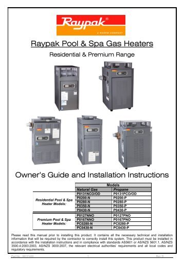 raypak pool spa gas heaters?resize\\\=358%2C507\\\&ssl\\\=1 ics300 ma8 wiring diagram,ma \u2022 edmiracle co  at reclaimingppi.co