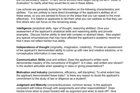 Proposal Essay Topics Ideas Naplan Results Comparison Essay Essay Vs Paper also Example Proposal Essay Creative Essays On Love Religion And Science Essay