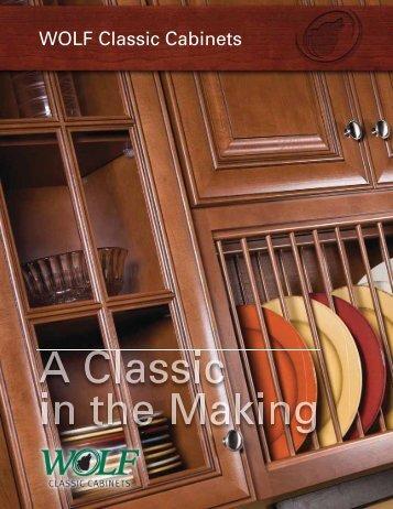 indian kitchen interior design catalogues pdf. indian kitchen interior design catalogues pdf