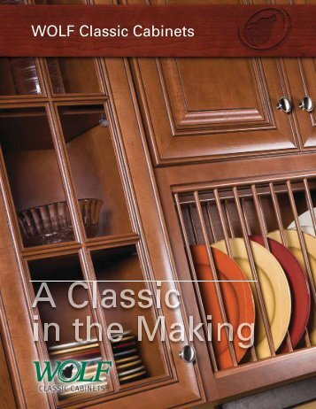 Kitchen Cabinets Design Catalog Pdf - Home Design