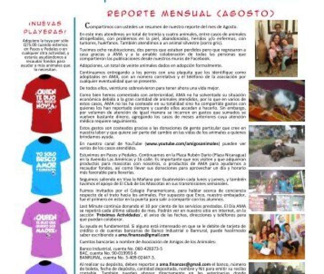 Download File Colitas Felices Y Ronroneos Ama Weebly
