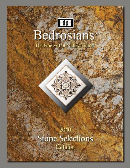 bedrosians hardwood and tile galleria