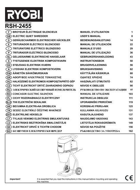 Print Rsh 2455 25 Lgs Qxd Castorama