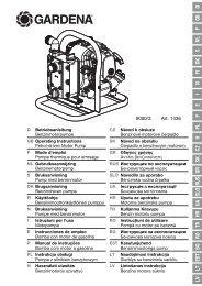 Remplacer Un Volet Roulant Castorama