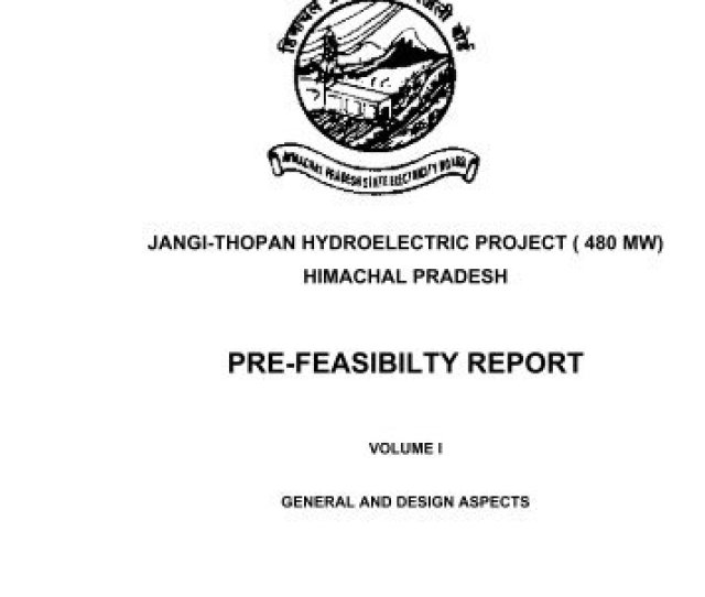 Jangi Thopan Ministry Of Power
