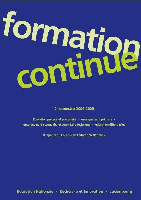 Education Nationale Recherche Et Innovation Script