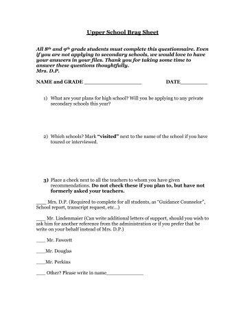 navy brag sheet template pdf.html
