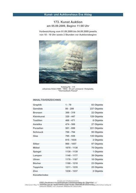 Https Opus Ostfalia De Files 583 Gifhorn 2014 Antiwerbung Visuellekommunikationsform Pdf
