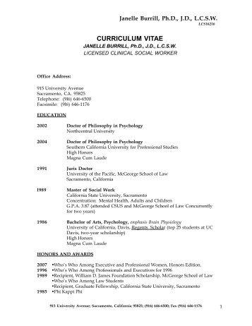 jeffrey l smalldon ph d american college of forensic psychology