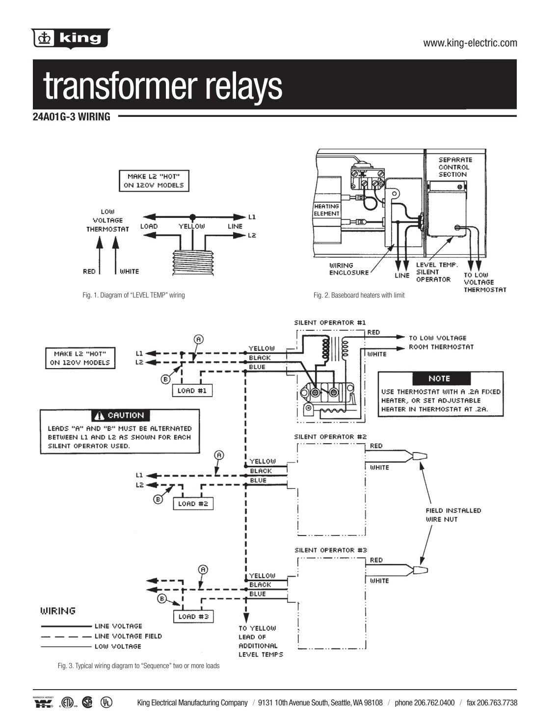 King Electric Furnace Wiring Diagram Start Building A Sequencer Troubleshooting Chart Keni Ganamas Co Rh Basic