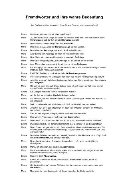 Lll Sketche Zum 70 Geburtstag Fur Frauen Und Manner