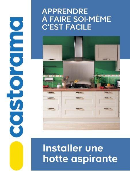 Avaler Poing Client Colliers De Serrage Pour Fils Electrique Castorama Congediement Dense Automatique
