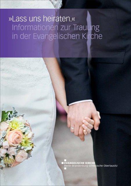 Hochzeitslocation Heiraten In Der Scheune Mit Bildern