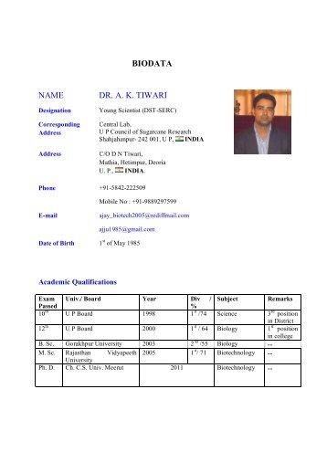 plant pathology resume of md belal hossain plant pathology sher e