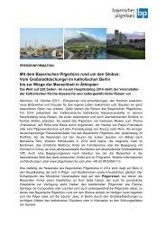 Billetes De Tren Economicos Horarios Alemania Europa Deutsche Bahn