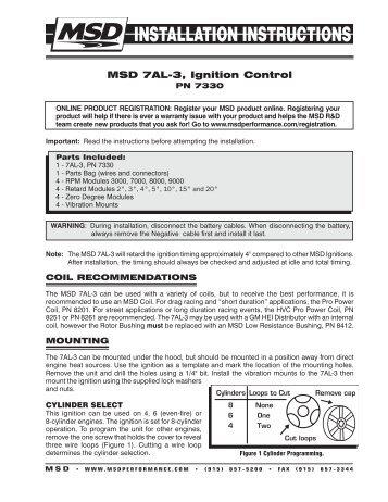 msd 7al 3 ignition control?resize\=357%2C462\&ssl\=1 msd starter saver wiring diagram wiring diagram msd 8984 msd 6ls wiring harness at soozxer.org