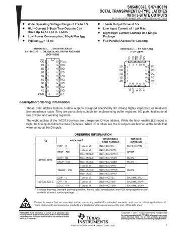 sn54hc373 sn74hc373 rev d?resize\\\=357%2C462\\\&ssl\\\=1 street thunder wiring diagram whelen siren street wiring diagrams whelen gamma 2 wiring diagram at creativeand.co