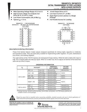 sn54hc373 sn74hc373 rev d?resize\\\=357%2C462\\\&ssl\\\=1 street thunder wiring diagram whelen siren street wiring diagrams whelen gamma 2 wiring diagram at webbmarketing.co