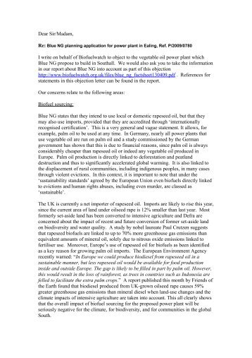 Cover Letter Dear Mrs Or Ms - Cover Letter Templates