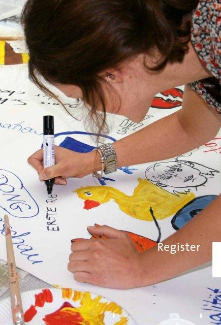 Kult Sendung The Joy Of Painting Bob Ross Der Erste Youtube Star