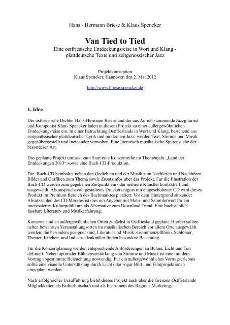 Deutschsprachige Literatur Wikipedia