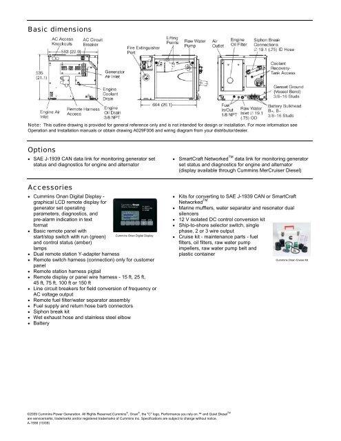 33 onan 40 rv genset wiring diagram  wiring diagram database
