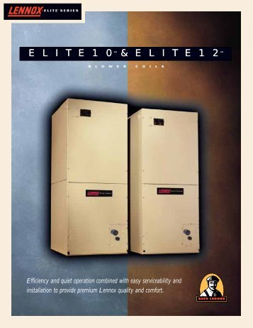 elite 1 0a elite 1 2a elite 1 0a elite 1 2 lennox?resize\\\=357%2C462\\\&ssl\\\=1 lennox wiring diagram pdf wiring diagrams lennox wiring diagram pdf at n-0.co