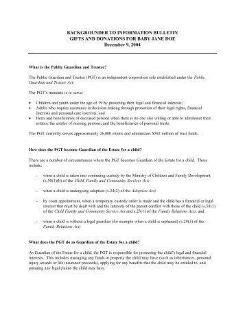 ATTACHED CARPORT INFORMATION BULLETIN PUBLIC Ladbs