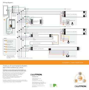 lutron ecosystem wiring diagram lutron lighting installation ?resize\\\=358%2C361\\\&ssl\\\=1 bill lawrence wiring diagram 90l conventional fire alarm wiring bill lawrence wiring diagram at reclaimingppi.co