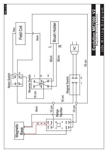 Fanuc Wiring Diagrams  18MB  Flint Machine Tools, Inc