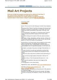 Google Image Result For Http 2 Bp Blogspot Com Qphewjvomxc
