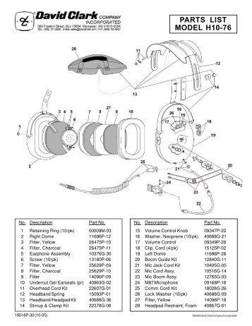 clark forklift wiring diagram 29 wiring diagram images wiring diagrams gsmx co Bobcat Wiring Diagram Clark Engines