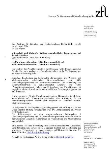 S Fischer Verlage Zeitgenossische Literatur Deutschsprachig